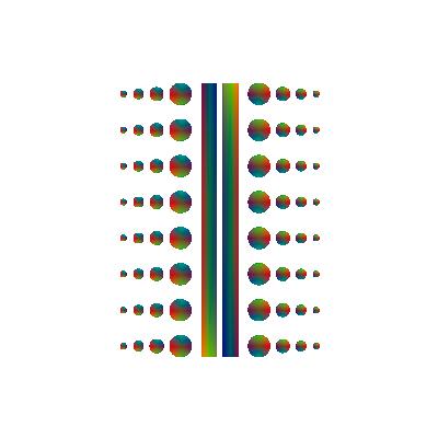 Shodo Diseño Logo